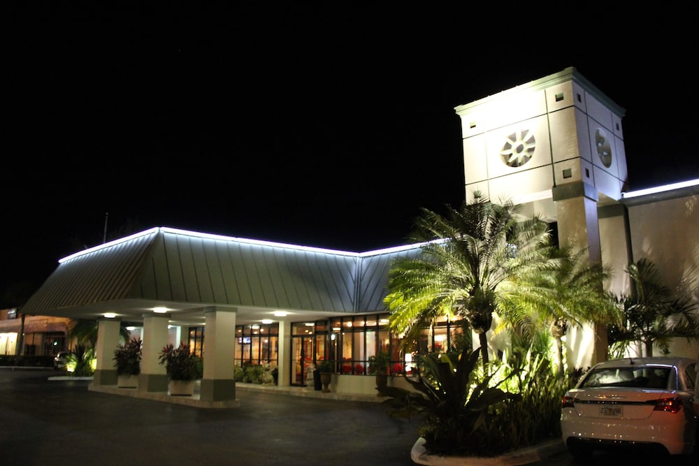 Featured Image, Floridian Hotel