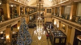 The Pfister Hotel - Milwaukee Hotels