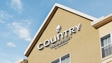 Country Inn and Suites By Carlson - Grand Prairie Hotels