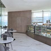 Warung Kopi