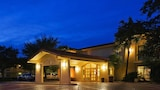 La Quinta Inn Eagle Pass - Eagle Pass Hotels