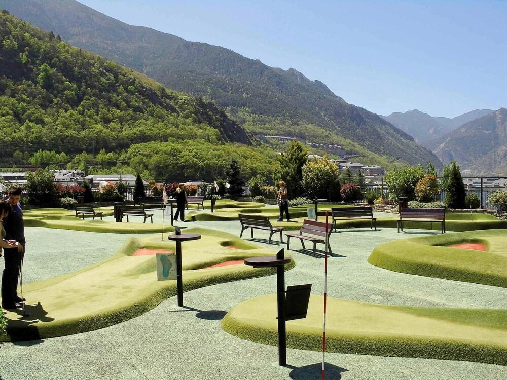 Andorra dating
