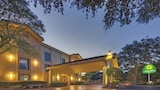 La Quinta Inn Gainesville - Gainesville Hotels