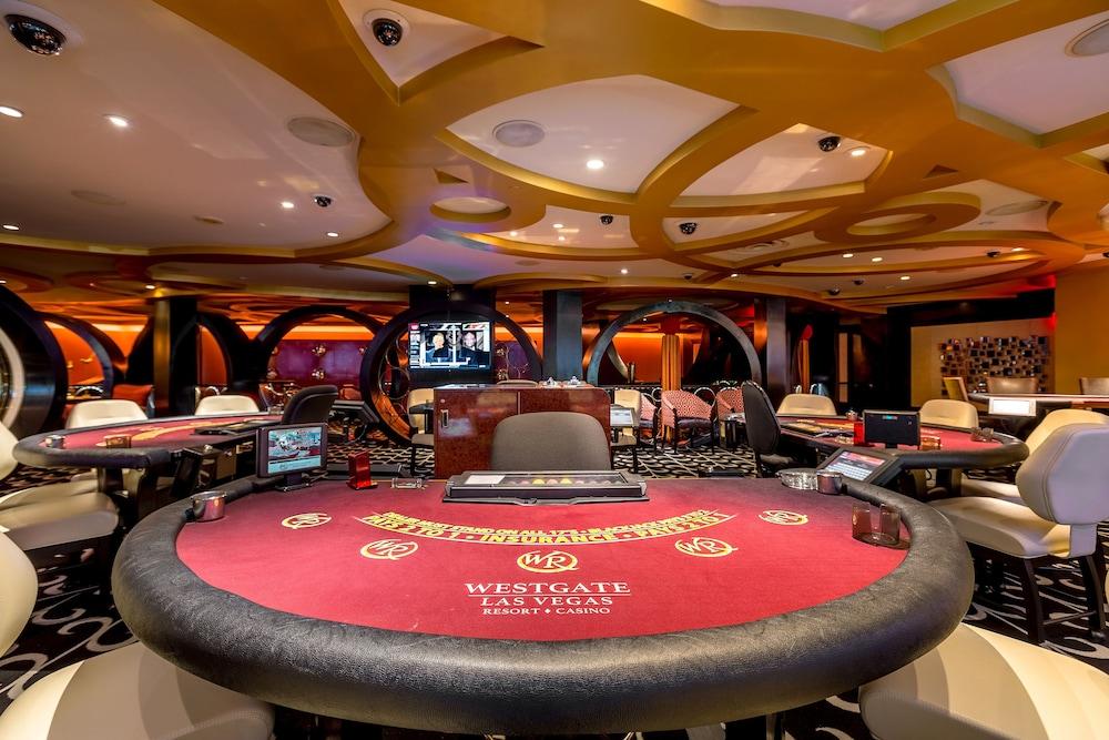 фото Лас первое вегасе в казино