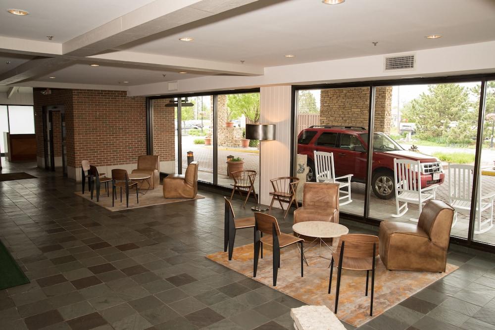 Pheasant Run Resort: 2019 Room Prices $119, Deals & Reviews   Expedia