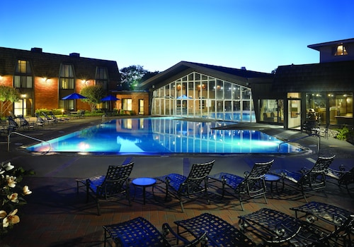 Great Place to stay Pheasant Run Resort near West Chicago