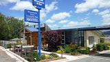 Mountain View Country Inn - Deloraine Hotels