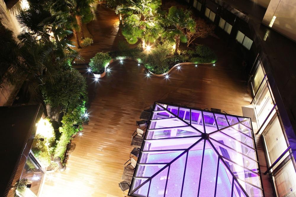 Hotel Oceania Paris Porte De Versailles Paris Fra Expedia Com Ph