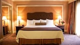 Best Western Plus French Quarter Landmark Hotel - New Orleans Hotels