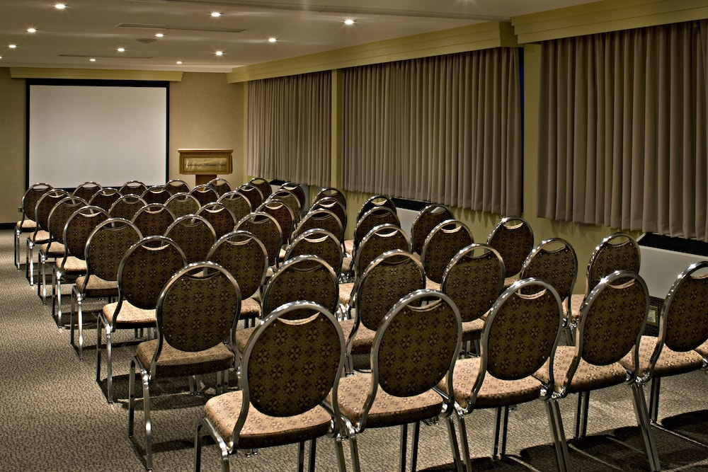 Meeting Facility, Carriage House Hotel & Conference Centre