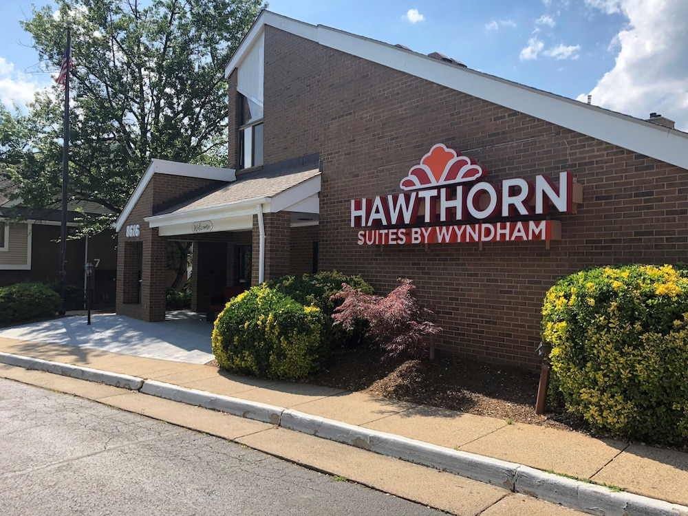 Featured Image, Hawthorn Suites by Wyndham Vienna/Tysons Corner