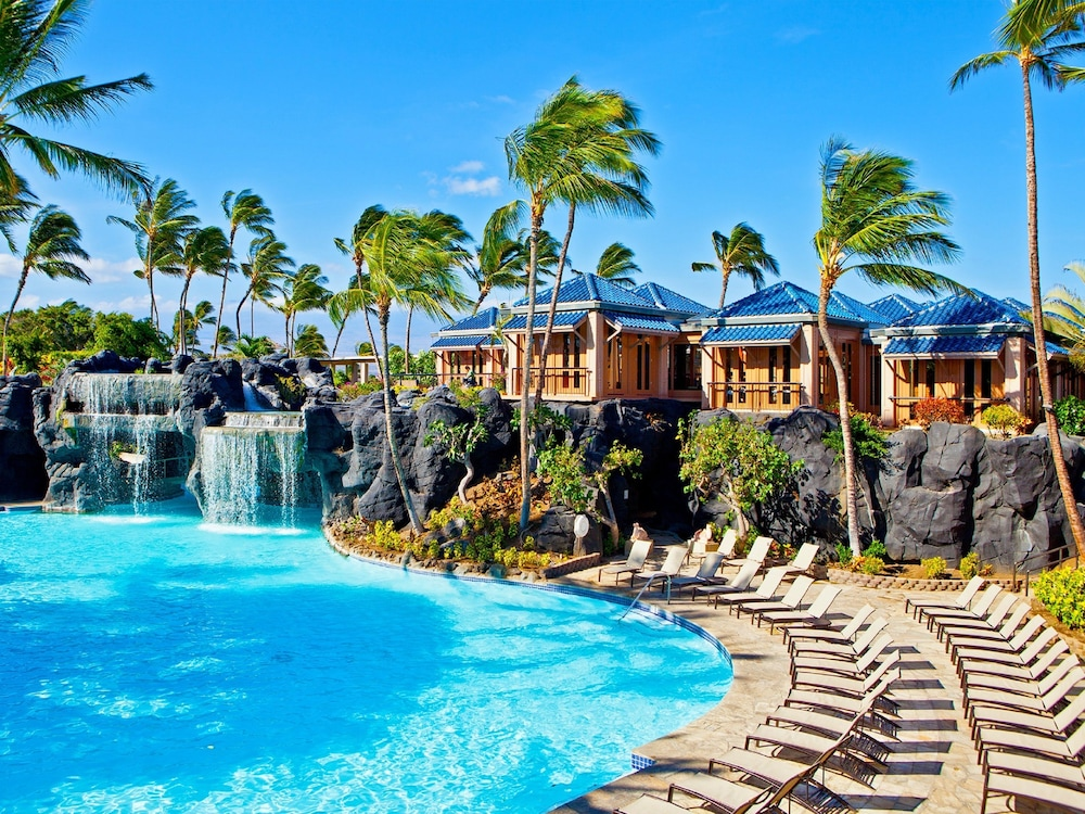 Build your own Hawaii holidays! Find the best holiday packages to Hawaii in at Expedia. Family, singles & romantic deals. Book now and earn Expedia+ points.