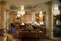 The Saint Paul Hotel (33 of 61)