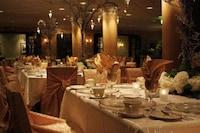 The Saint Paul Hotel (29 of 61)
