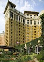 The Saint Paul Hotel (4 of 61)