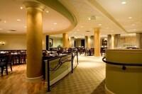 The Saint Paul Hotel (36 of 61)