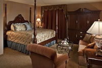 The Saint Paul Hotel (1 of 61)