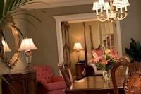 The Saint Paul Hotel (13 of 61)