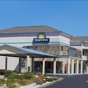 Days Inn Greeneville