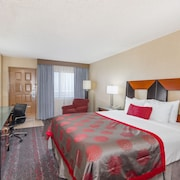 Ramada by Wyndham San Diego National City