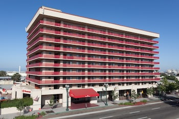 Ramada San Diego National City