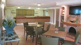 La Quinta Inn Montgomery Eastern Bypass - Montgomery Hotels