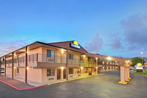 Great Place to stay Days Inn by Wyndham East Albuquerque near Albuquerque