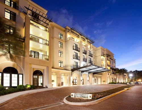 Great Place to stay The Alfond Inn near Winter Park