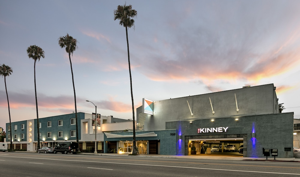 The Kinney Venice Beach 2019 Room Prices 227 Deals