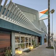 The Kinney - Venice Beach