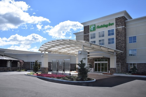 Holiday Inn Canton