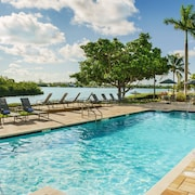 Fairfield Inn & Suites by Marriott Marathon Florida Keys