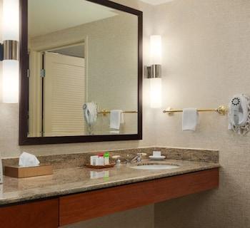 Rio All-Suite Hotel & Casino, Las Vegas: 2019 Room Prices