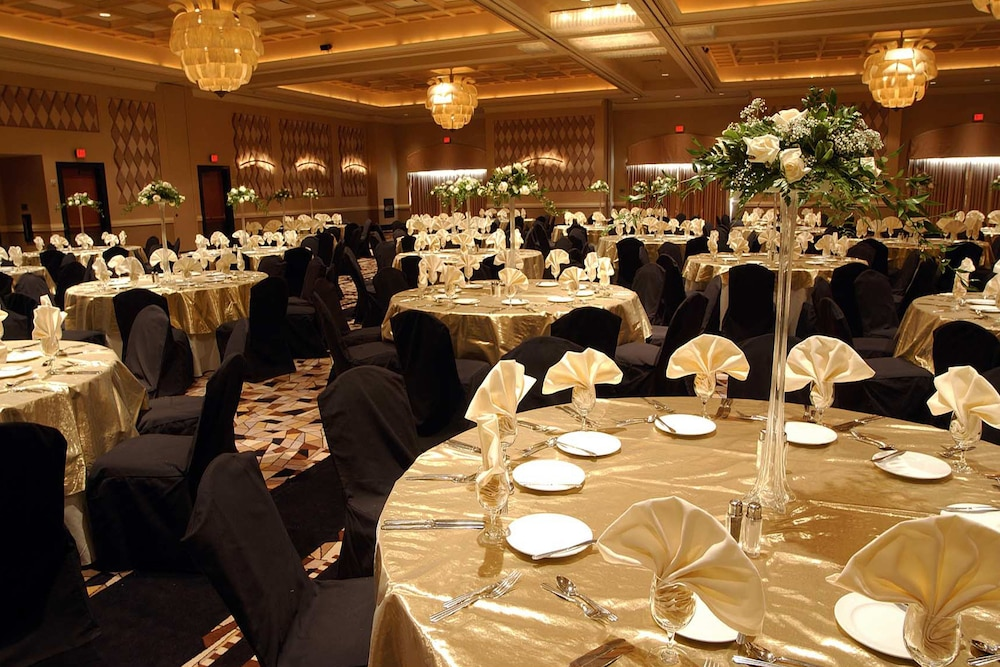 Banquet Hall, Rio All-Suite Hotel & Casino