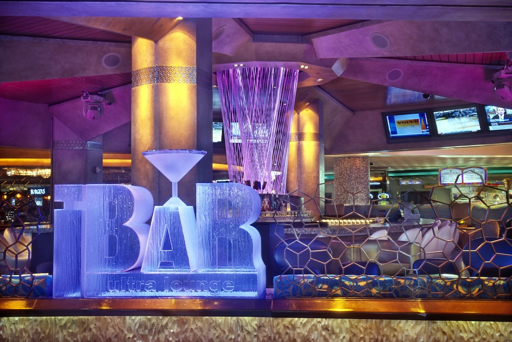 Bar, Rio All-Suite Hotel & Casino