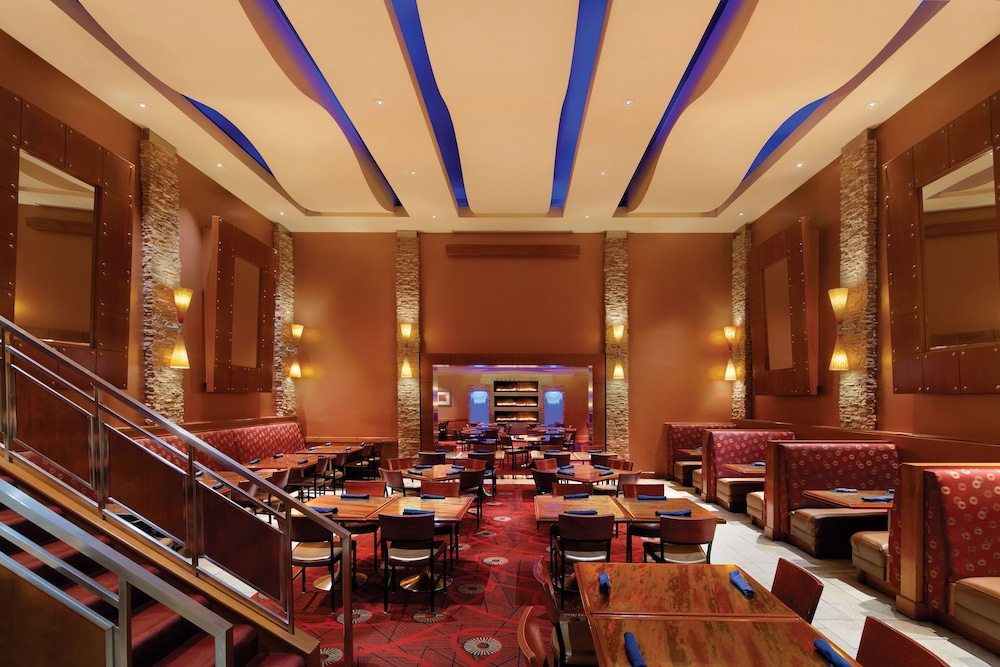 Restaurant, Rio All-Suite Hotel & Casino