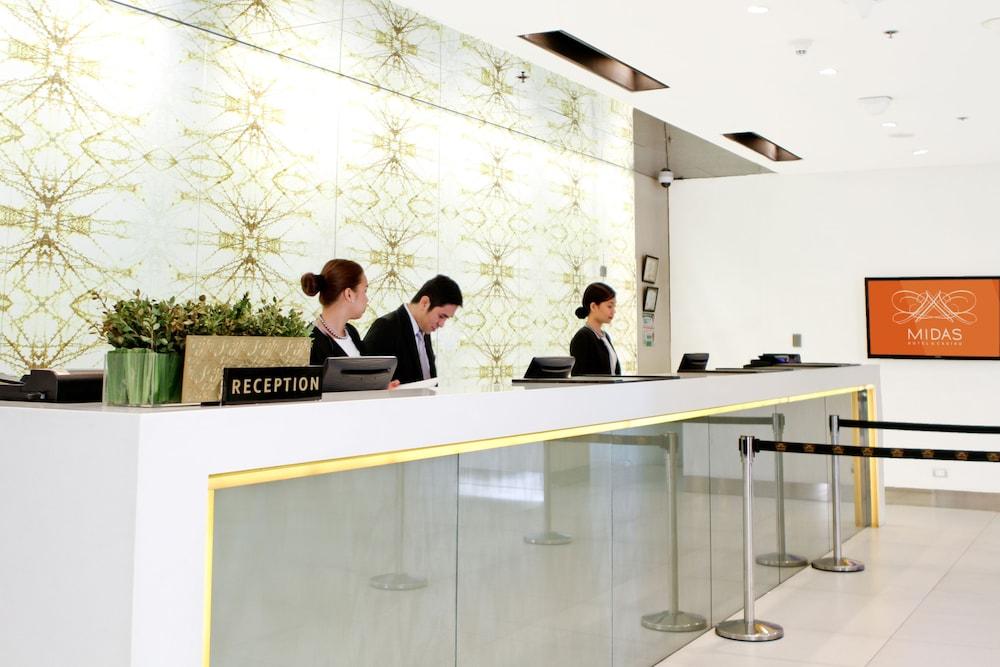 Midas Hotel & Casino: 2019 Room Prices $71, Deals & Reviews   Expedia