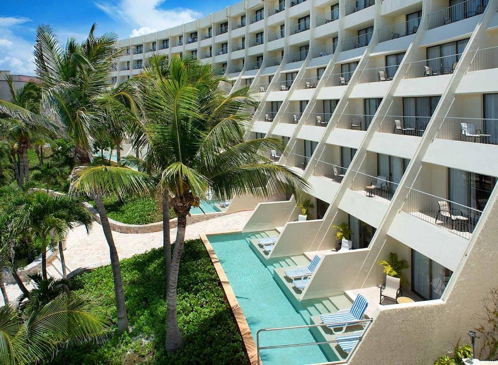 Park Royal Cancun >> Grand Park Royal Cancun All Inclusive Cancun 2019