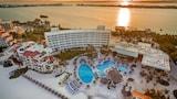 Grand Park Royal Cancun Caribe All Inclusive