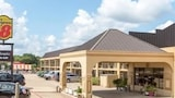 Super 8 Longview/North - Longview Hotels