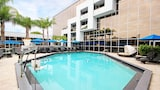 Sawgrass Grand - Sunrise Hotels