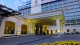 The Kingsbury - Colombo Hotels