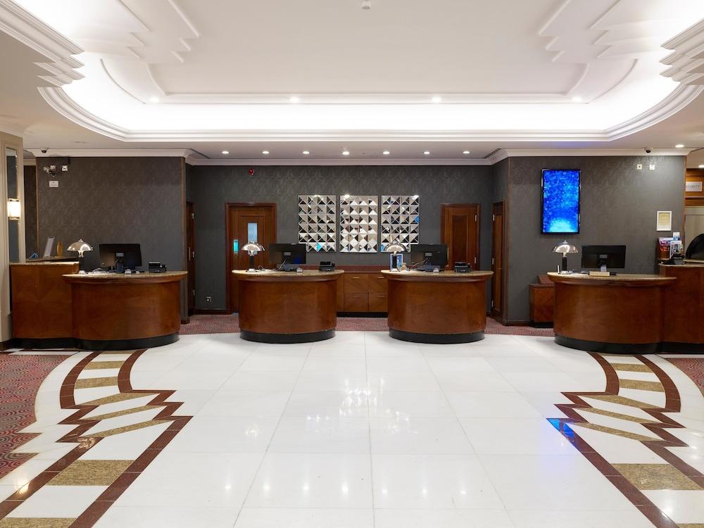 Badkamer Story Hotel : Attimo hotel stuttgart stuttgart hotelbewertungen expedia