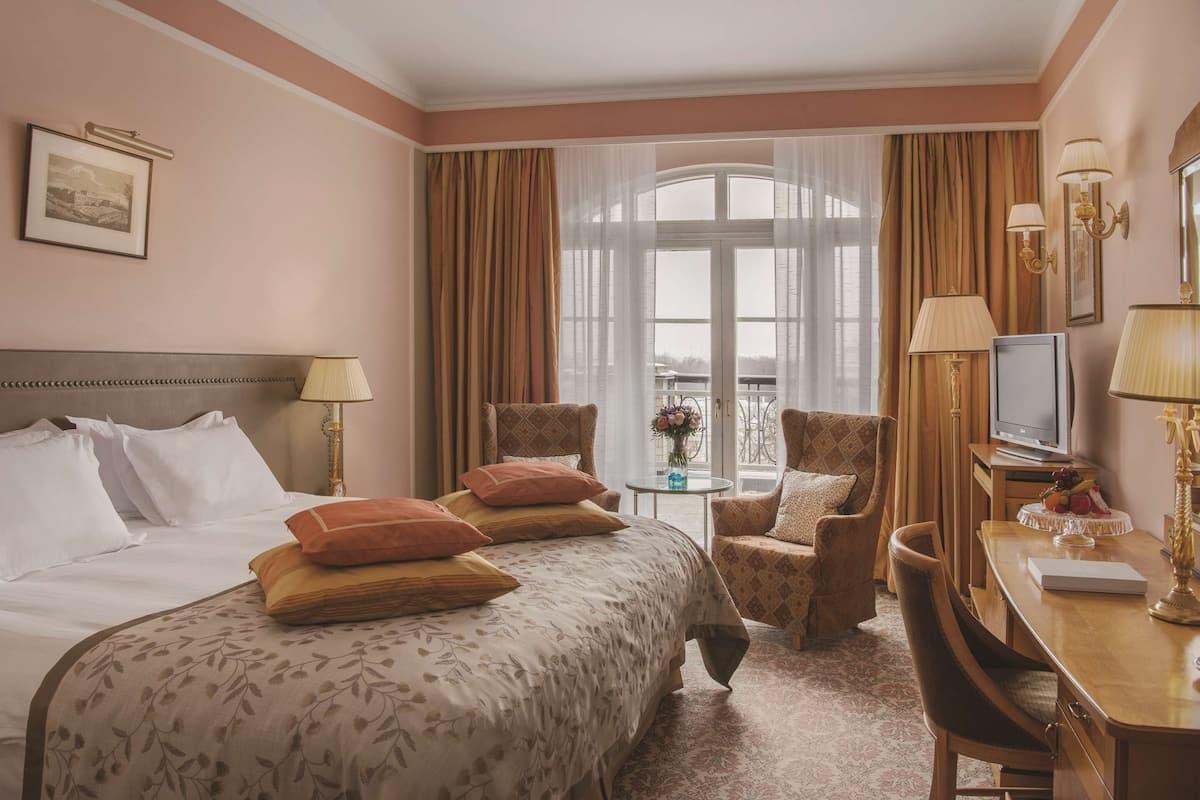 Grand Hotel Europe A Belmond Hotel St Petersburg In St Petersburg Expedia