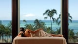 Hyatt Regency Waikiki Beach Resort & Spa - Honolulu Hotels