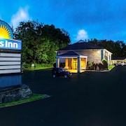 Days Inn by Wyndham Donegal
