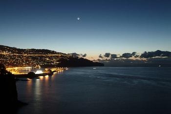 Estrada Monumental, 147, 9004-532 Funchal, Madeira Island, Portugal.