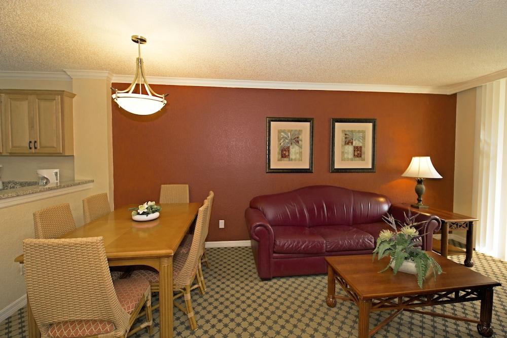 Westgate Blue Tree Resort In Lake Buena Vista 2019 Room