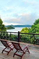 Aiman Batang Ai Resort and Retreat (12 of 26)