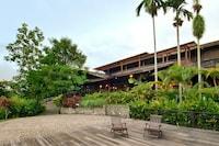 Aiman Batang Ai Resort and Retreat (26 of 26)